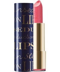 Dermacol Lip Seduction Lipstick 4,8g Rtěnka W - Odstín 11