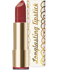 Dermacol Longlasting Lipstick New 4,8g Rtěnka W - Odstín 14