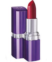 Rimmel London Moisture Renew Lipstick 4g Rtěnka W - Odstín 180 Vintage Pink