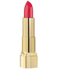 Astor Soft Sensation Moisturizing Lipstick 4,8g Rtěnka W - Odstín 200 Glamorous Pink