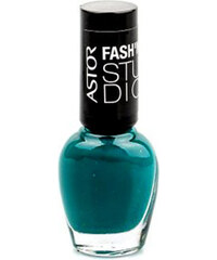 Astor Fashion Studio Nail Polish 6ml Lak na nehty W - Odstín 278 Tam Tam Fever