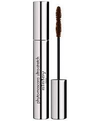 Sisley Phyto Mascara Ultra Stretch 7,5ml Řasenka W - Odstín 2 Deep Brown