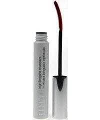Clinique Mascara High Lengths 7ml Řasenka W - Odstín Black/Brown 02