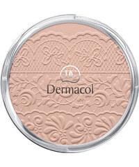 Dermacol Compact Powder 8g Make-up W Kompaktní pudr - Odstín 2