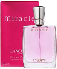 Lancome Miracle 30ml EDP W
