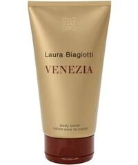 Laura Biagiotti Venezia 2011 50ml Tělové mléko W