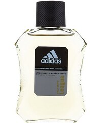 Adidas Victory League 50ml Voda po holení M