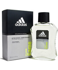 Adidas Pure Game 50ml Voda po holení M
