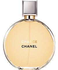 Chanel Chance 100ml EDT W