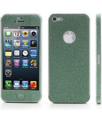 iPouzdro.cz Ochranná fólie / vinyl pro Apple iPhone 5 / 5S - 5 barev - VÝPRODEJ