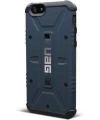 Urban Armor Gear Pouzdro / kryt pro Apple iPhone 6 / 6S - UAG, Composite Slate/Black