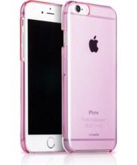 Pouzdro / kryt pro Apple iPhone 6 - InnerExile, Hydra růžový - VÝPRODEJ