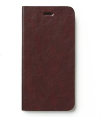 Pouzdro / kryt pro Apple iPhone 6 / 6S - Avoc, Toscana Diary