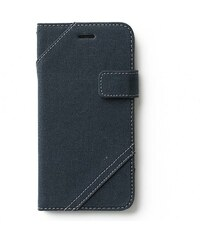 Pouzdro / kryt pro Apple iPhone 6 / 6S - Zenus, Cambridge Diary