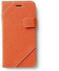 Pouzdro / kryt pro Apple iPhone 6 Plus / 6S Plus - Zenus, Cambridge Diary