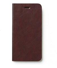 Pouzdro / kryt pro Apple iPhone 6 Plus / 6S Plus - Avoc, Toscana Diary