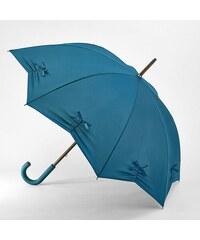 Fulton Dámský holový deštník Kensington-1