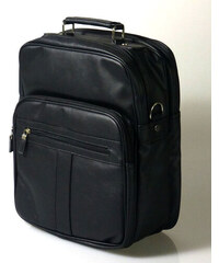 Pracovní taška Katana