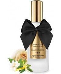 Bijoux Indiscrets Aphrodisia 2 in 1 100 ml, silikonový masážní a lubrikační gel