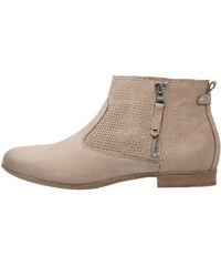 Pier One Ankle Boot beige