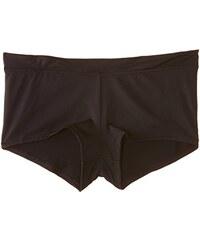 Noppies Damen Shorts Umstands Badeshorts Saint Tropez, Einfarbig