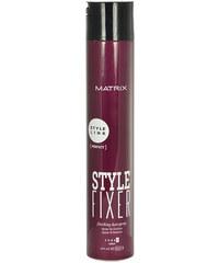 Matrix Style Fixer Finishing Hairspray 400ml Lak na vlasy W Silná fixace