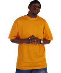 Urban Classics TB006 Orange