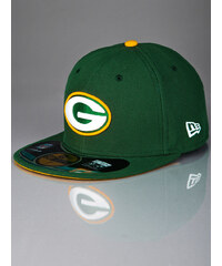 New Era Green Bay Packers NFL On Field Game