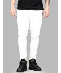Black Kaviar Gwendal Off White