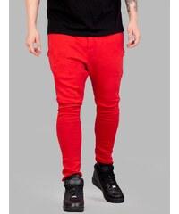 Black Kaviar Gwendal Red