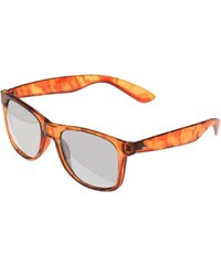MasterDis Groove Shades Clear GStwo amber