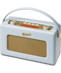 Roberts Radio DAB+ / UKW-Radio »Revival RD60«