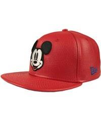 kšiltovka NEW ERA - 950 Pu Hero Mickey (14B88 OTC)