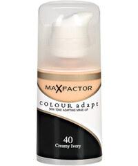 Max Factor Colour Adapt Make-Up 34ml Make-up W - Odstín 75 Golden