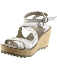 Sandálky FLY London Glam Ghee P143435000