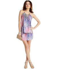 Guess by Marciano Šaty Hypnotique Dress