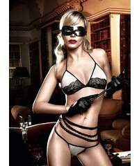 Baci Lingerie 3072 Erotická souprava