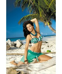Marko Pareo B Luxury (10) mořsko zeleňé
