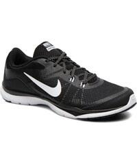 Wmns Nike Flex Trainer 5 par Nike