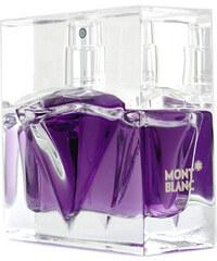 Mont Blanc Femme 50ml EDT W