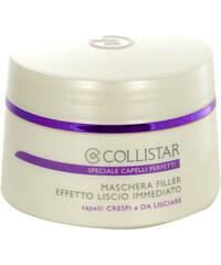 Collistar Instant Smoothing Filler Mask 200ml Maska na vlasy W Pro uhlazení vlasů