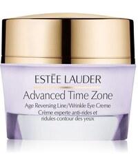 Estée Lauder Advanced Time Zone Eye Creme 15ml Péče o oční okolí W