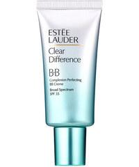 Estée Lauder Clear Difference BB Cream SPF35 30ml BB krém W Všechny typy pleti - Odstín 02 Medium