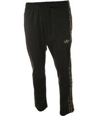 adidas Originals Adidas Originals Tepláky Fitted City Camo Sweat Pants