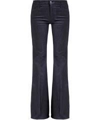 Giambattista Valli x 7 for all mankind Jeans Bootcut blue