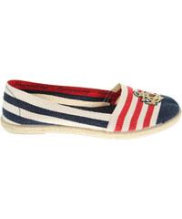 Gioseppo Soternes marino dámská obuv