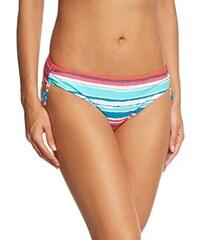 ESPRIT Damen Slip Bikinihose DORAN BEACH