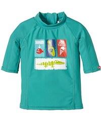 Kanz Baby - Jungen Beach T-Shirt 1517600 mit Print