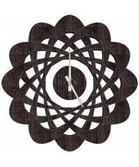 Designové nástěnné hodiny 1471 Calleadesign 44cm (20 barev)