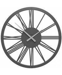 Designové hodiny 10-207 CalleaDesign 60cm (více barev)